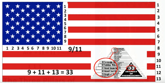 flag_911_13_33.PNG