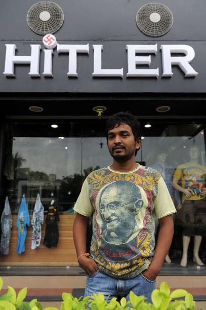 india-hitler-1.jpg