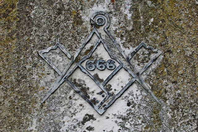 666masonry.jpg