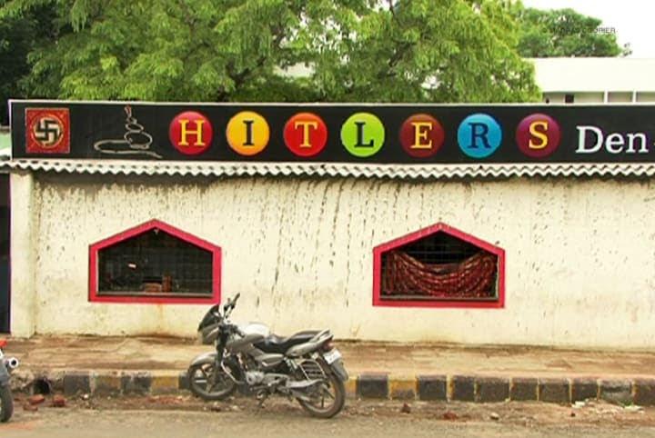 india-hitler-2.jpg
