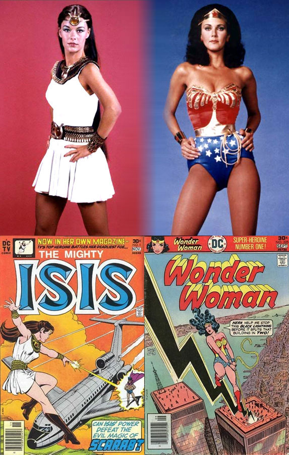 isis and wonder woman.jpg