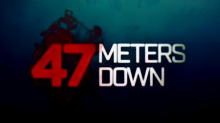 47 METERS DOWN.PNG