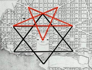 dc pentagrams.jpg