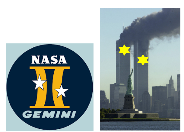 masonic nasa towers.PNG