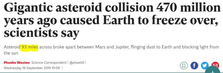 independent asteroid.PNG