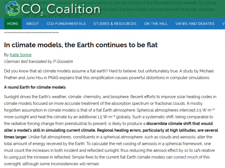 flat earth climate models.PNG