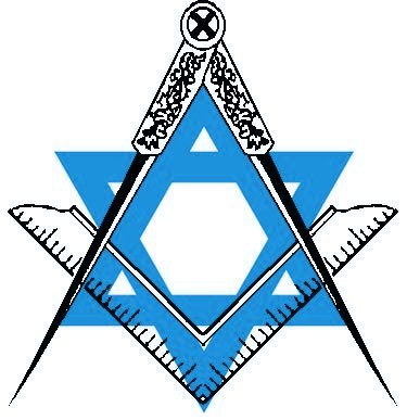 freemasonry-star.jpg